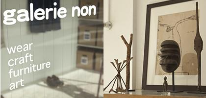 Galerie Non